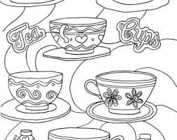 Disney coloring pages can help kids and adults show their love for their favorite movies and characters. Disney Coloring Page Etsy
