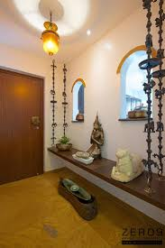 Small Picture entrance area Interiors Foyers and Indian interiors