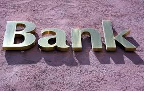 This video shows banker's acceptance (ba) definition, advantage, disadvantage, formula of ba transaction, mechanism and the example. Advantages Disadvantages Of Money Market Accounts