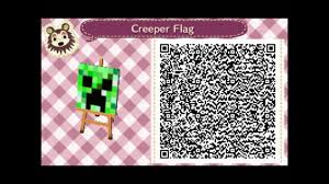 Steven universe animal crossing new leaf qr codes Dress Animal Crossing New Leaf Design Qr Codes Volume Hotjobsclub Animal Crossing New Leaf Design Qr Codes Volume Youtube