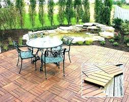 outdoor flooring ideas outside patio or ideas paint porch colors outdoor decorating winsome fabulous