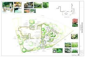 Garden Design Program Fascinating Landscape Design Program Garden Design Gardening Services Landscape
