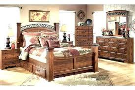 laura ashley bedroom set king size bed furniture sets south yorkshire