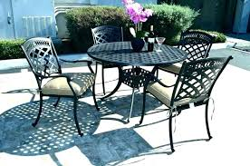 closeout patio furniture great escape patio furniture gatherings outdoor in ideas 5 rating s covers