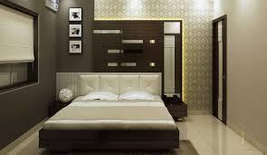Good Bedroom Interior Design The Best Interior Design For Bedrooms ...
