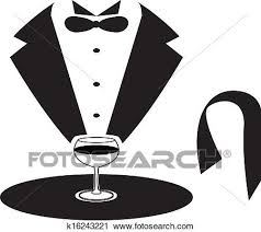 Catering Clipart Catering Clipart K16243221 Fotosearch