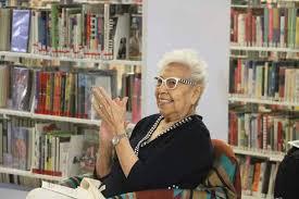 American Indian Circle of Honor celebrates Dr. Henrietta Mann