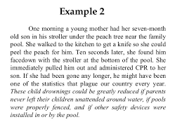 faq essay for me family history essay plagiarism edu essay openstax cnx 1795454 Как Научиться Вязать Спицами Видео Узор 1084256