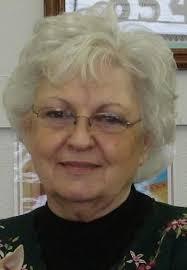 Jeanette Johnson Obituary (1943 - 2017) - Star-Telegram