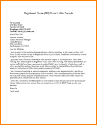 cover letter sample nursing student cover letter cover letter cover letter cover letter template for sample nursing resumes general internship resume and studentsample nursing student