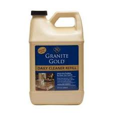 64 oz daily cleaner refill