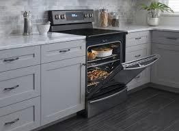 samsung black stainless fridge. Samsung Black Stainless Fridge -