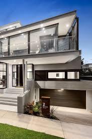 underground residential garages parking house plans garage ideas indian car designs under suburban family with garagehouse