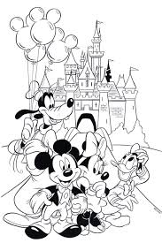Small Picture Coloring Pages Made By Joel Christmas Around The World Colouring