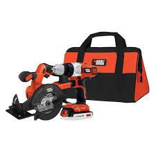 black and decker tools. black \u0026 decker bdcd220cs 20v max cordless lithium-ion and tools