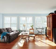 Best Living Room Realty Contemporary Living Room Decorating