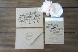Diy Invitation Template Homemade Wedding Cards Wooden Card Box Diy Invitation