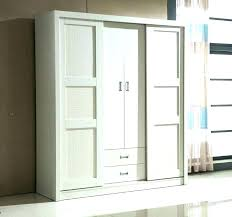 wardrobe closet portable closets with sliding doors ikea cabinet bedroom furniture cl