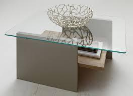 Einzelprodukte Prenneis Möbel
