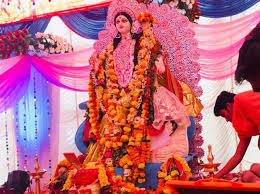 2020 vasant panchami saraswati puja date … saraswati puja on vasant panchami 2020 vasant panchami day is dedicated to saraswati, the goddess of knowledge, music, arts, science and technology. Basant Panchami Saraswati Puja Date And Time 2020 Vasant Panchami Kab Hai Saraswati Puja Kab Hai ज न कब ह बस त प चम सरस वत प ज कब ह Basant Panchmi 2020 Date