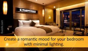 bedroom lighting guide. bedroom lighting guide f