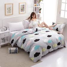 2019 soft quilt cover duvet cover for option duvet king size 150 200 180 220 200 230 220 240 cm quilted duvets from anzhuhua 50 8 dhgate com