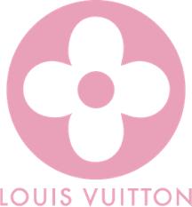 louis vuitton logo png. louis vuitton logo vector png
