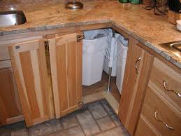 pictures gallery of creative of corner kitchen cabinet best 25 corner cabinet kitchen ideas on corner