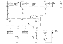 wiring diagram 2005 pontiac grand prix wiring wiring diagrams online