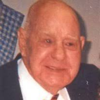 Obituary of Homer Sanders Jones | Funeral Homes & Cremation Service...
