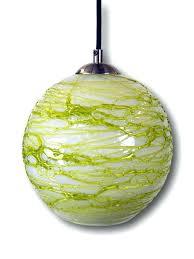 hand blown glass pendants pendant lights for australia jewelry