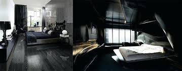 black furniture bedroom ideas. Black Bedroom Ideas Flooring And Ceiling  Furniture Pinterest U