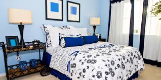 Inspiring Bedroom Colors And Moods 23 About Remodel New Trends with Bedroom  Colors And Moods