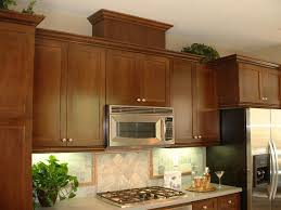 honey maple kitchen cabinets. Distressed Or Alluring Maple Kitchen Cabinets Honey