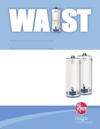 rheem 22v40f1. rheem water heater fury 50 user manuals 22v40f1