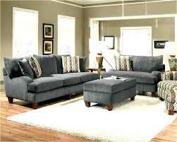 dark gray couch dark gray living room dark grey couch couch living room elegant dark gray ideas charcoal decorating dark gray