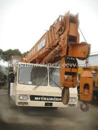 Kato Kr45h V Load Chart 30 Best Used Crane Images Trucks Kato China