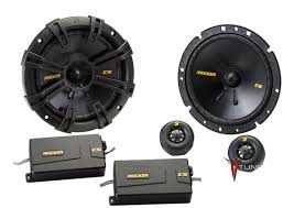kicker speaker wiring diagram kicker image wiring kicker cs 67 wiring diagram kicker auto wiring diagram schematic on kicker speaker wiring diagram