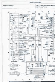 93 toyota pickup wiring diagram wiring diagram simonand 1989 toyota pickup ignition wiring diagram at 91 Toyota Pickup Wiring Diagram