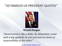 Government Quotes New 48 Famous Us President Quotes