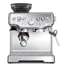 Tools dispenser dog beds dressers electric griddles end tables espresso machines faucets floor lamps food processor french press frying pans futons gallon water bottles greenhouse panels griddle. Best Espresso Machines Of 2020 Breville De Longhi And More Epicurious