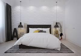 Scandinavia Bedroom Furniture 4 Scandinavian Homes With Irresistibly Creative Appeal