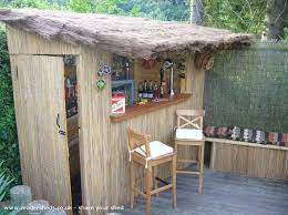 Small Picture Best 25 Bar shed ideas on Pinterest Man shed Pub sheds and