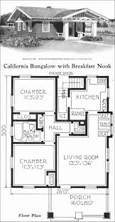 small house plans less than 1000 sq ft lovely modern house plans plan less than 1000