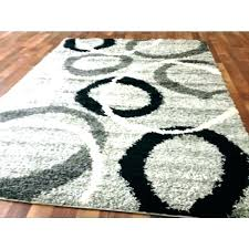 target purple rug black and white striped wool area rug red rugs awesome bedroom grey purple target an