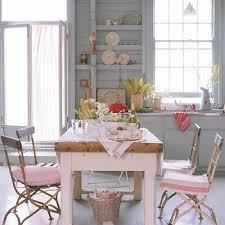 shabby chic kitchen furniture. image of shabby chic kitchen idea furniture