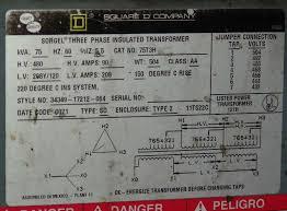 208v transformer wiring diagram on 208v images free download 480v To 120v Transformer Wiring Diagram 208v transformer wiring diagram 2 220v transformer wiring diagram 120 208 1 phase diagram 480v to 120v control transformer wiring diagram