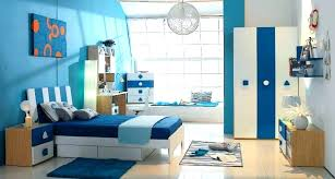 ikea bedroom ideas blue. Ikea Kids Bedroom Furniture Boys Ideas Elegant Car Tuning . Blue D
