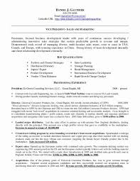 Chinese Resume Sample Pdf Valid Usa Jobs Recent Graduate Resume