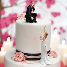 cake toppers ginger bride groom gifts from $22 98 hotref com Wedding Cake Toppers Ginger Groom reaching bride and helpful groom mix and match romantic Funny Wedding Cake Toppers